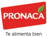 home pronaca